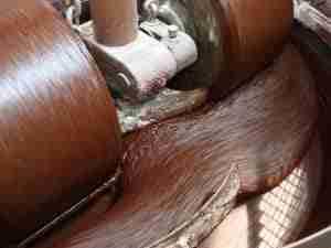 fabbrica cioccolato silvio bessone