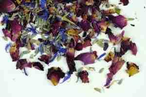 fiori-commestibili
