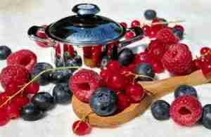 marmellata-frutti-di-bosco