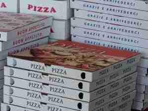 pizze-cartoni