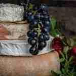 Su quali piatti utilizzare il formaggio?