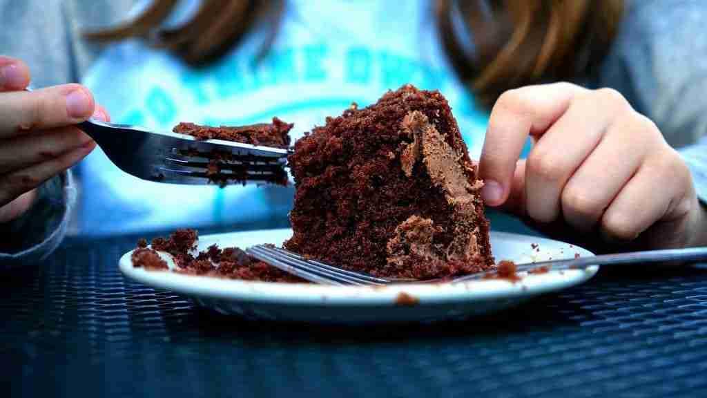 fetta-di-torta-al-cioccolato-tenerina