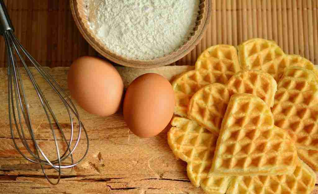 uova-proprietà