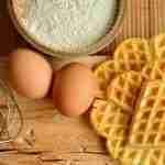 Le uova come cucinarle!