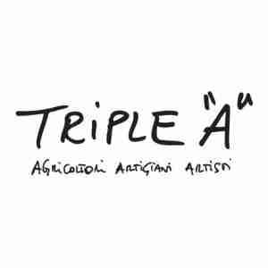 i vini triple a