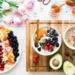 Frutta al ristorante: fresca o di serra?