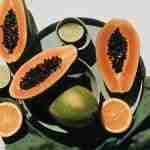 Frutta tropicale: perché la gente ne va matta?