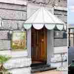 La Cantinella Napoli icona del gusto emblema di Napoletanità