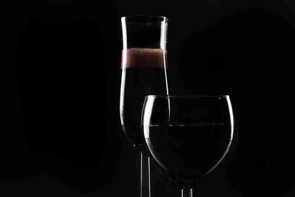 vino-cotto-