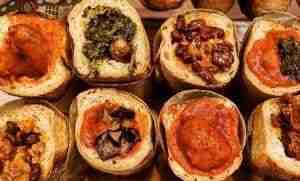 cuzzetiello-napoletano-cinque-gusti