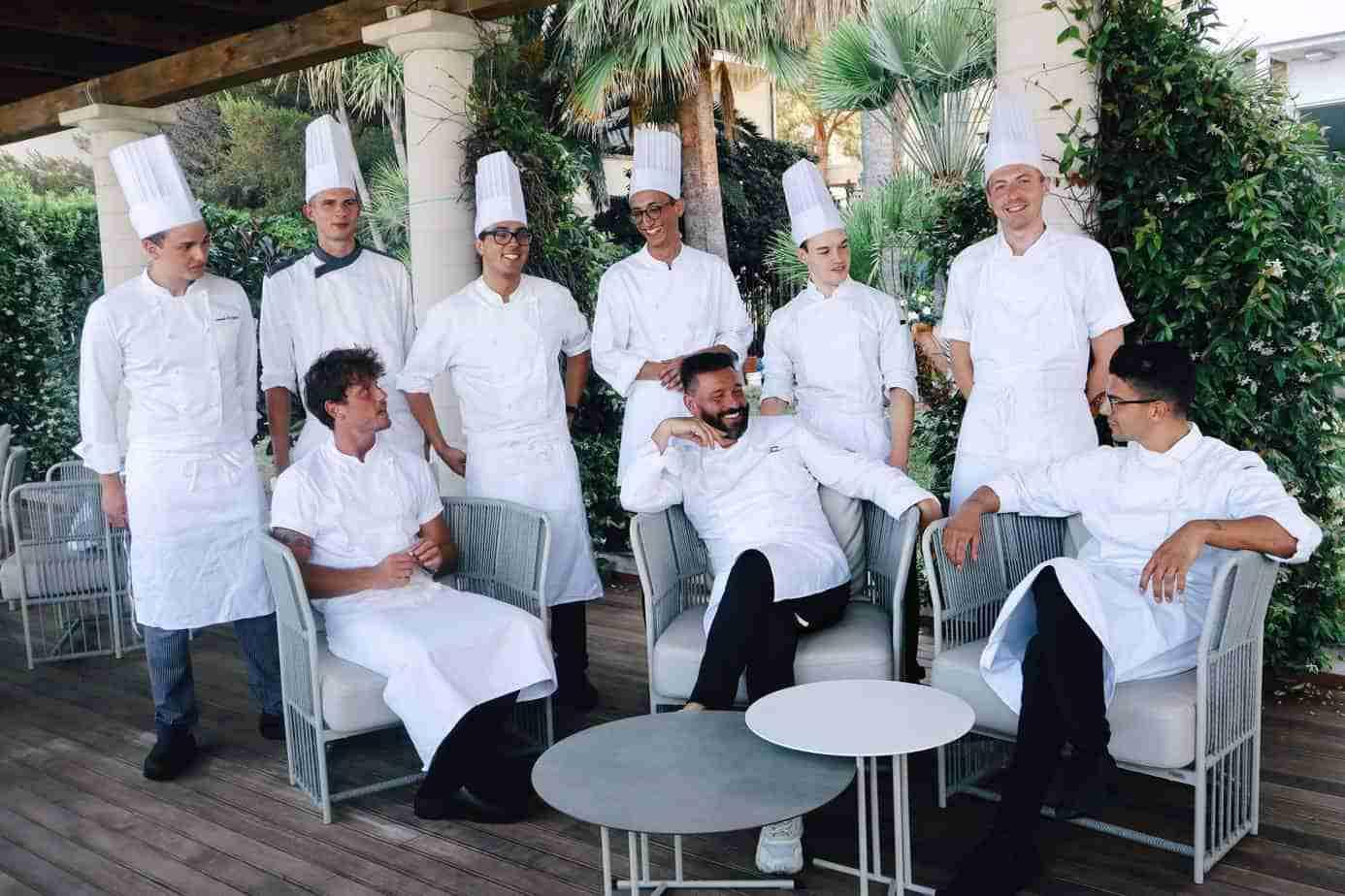 ivano-ricchebono-chef-stellato-the-cook-su-cinque-gusti-