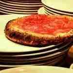 pizza briks tipi di pizze