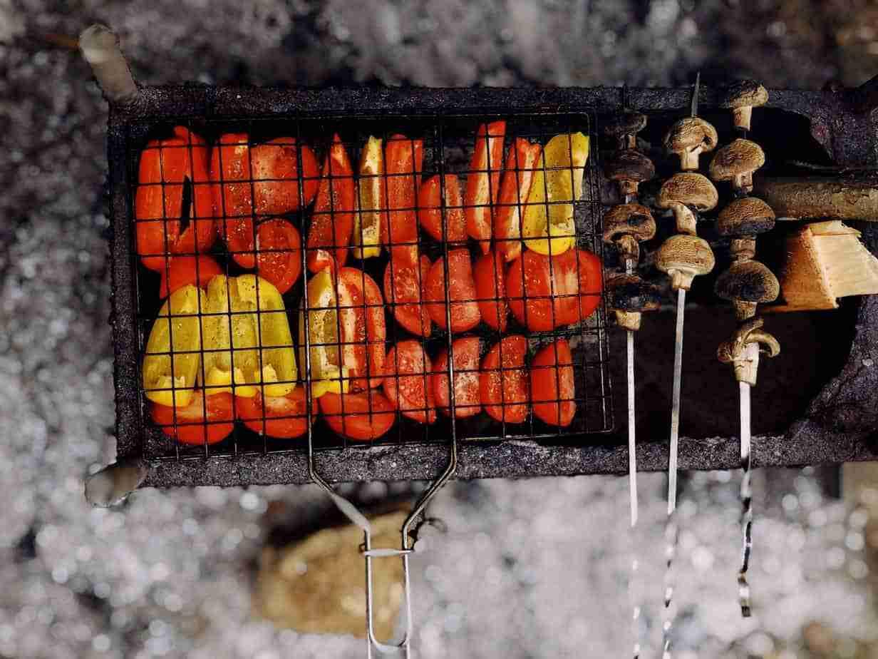 barbecue-alternative-vegetariane-vegane-cinque-gusti