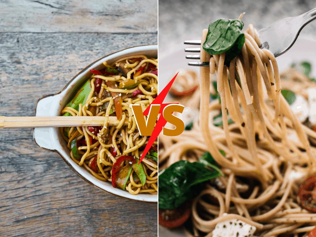 spaghetti-vs-noodles-cinque-gusti