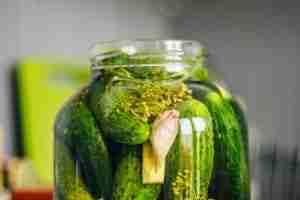 verdure-sottolio-sottaceto-cinque-gusti
