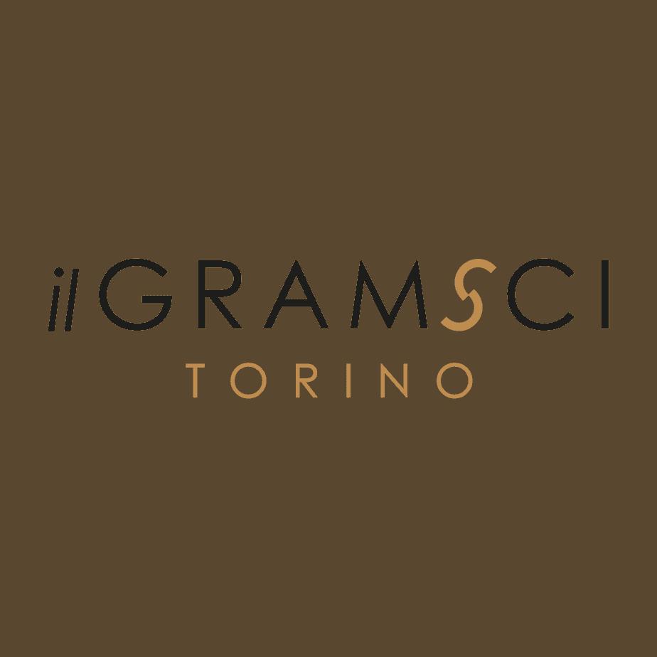 GRAMSCI TORINO