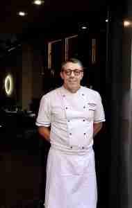 Michele Colaianni (Micky), il pizzaiolo gramsci torino