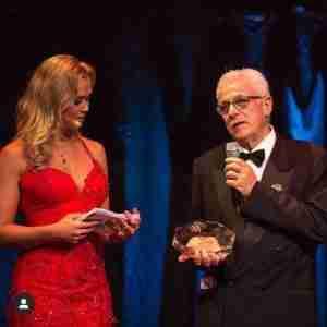 don alfonso iaccarino vince il premio best chef legend