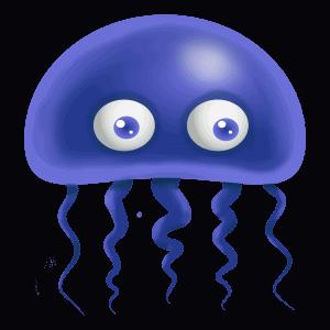 medusa cucina ricette
