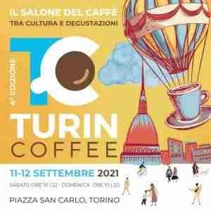 turin-coffee-pieno-2021-salone-del-caffe